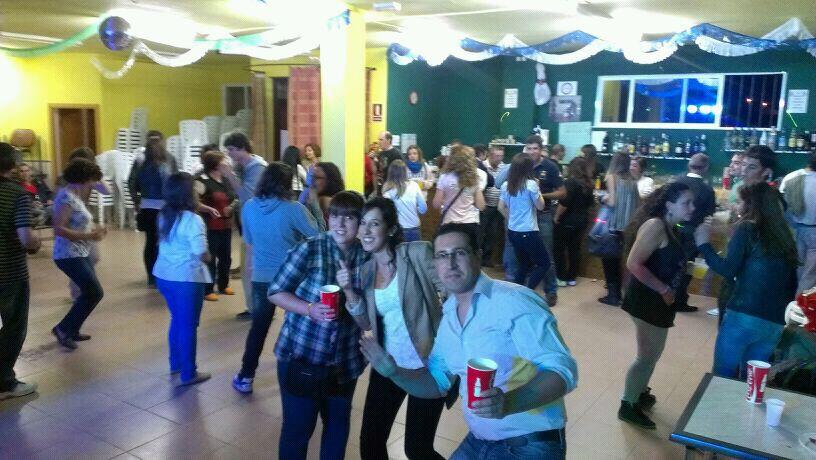 04-10-13 Coca de Alba1