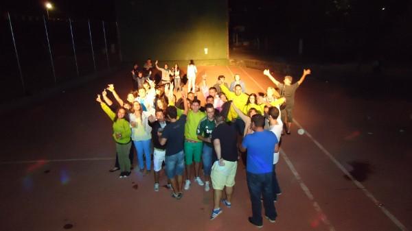 09-08-14 Saldeana4