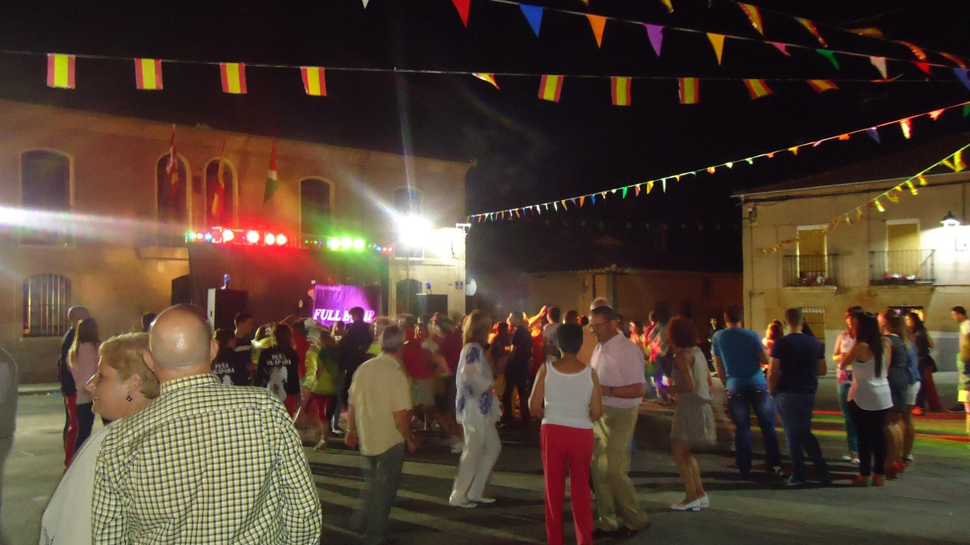 17-08-13 Cantalpino