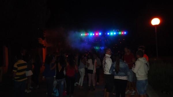 18-07-14 Santa Ines