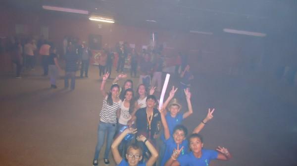 18-09-14 Francos Nuevo
