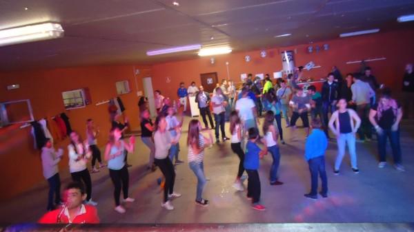 18-09-14 Francos Nuevo2
