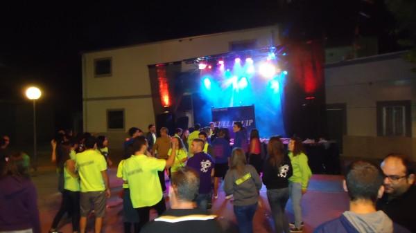 25-08-15 Villaflores2