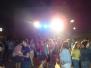 26-06-15 Garcihernandez
