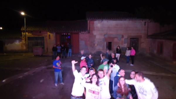 27-06-14 Francos Viejo2