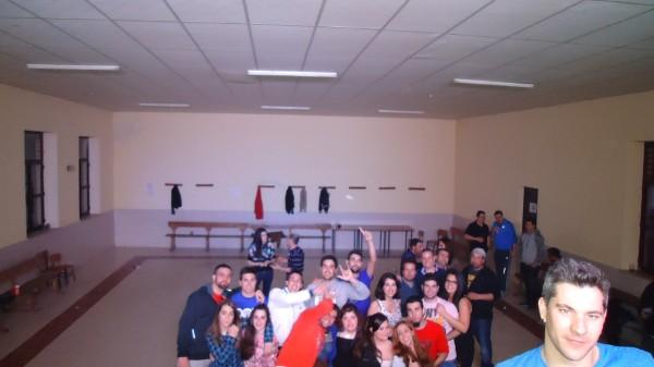 30-04-15 Villaflores quintos1