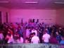 30-04-15 Villaflores Quintos