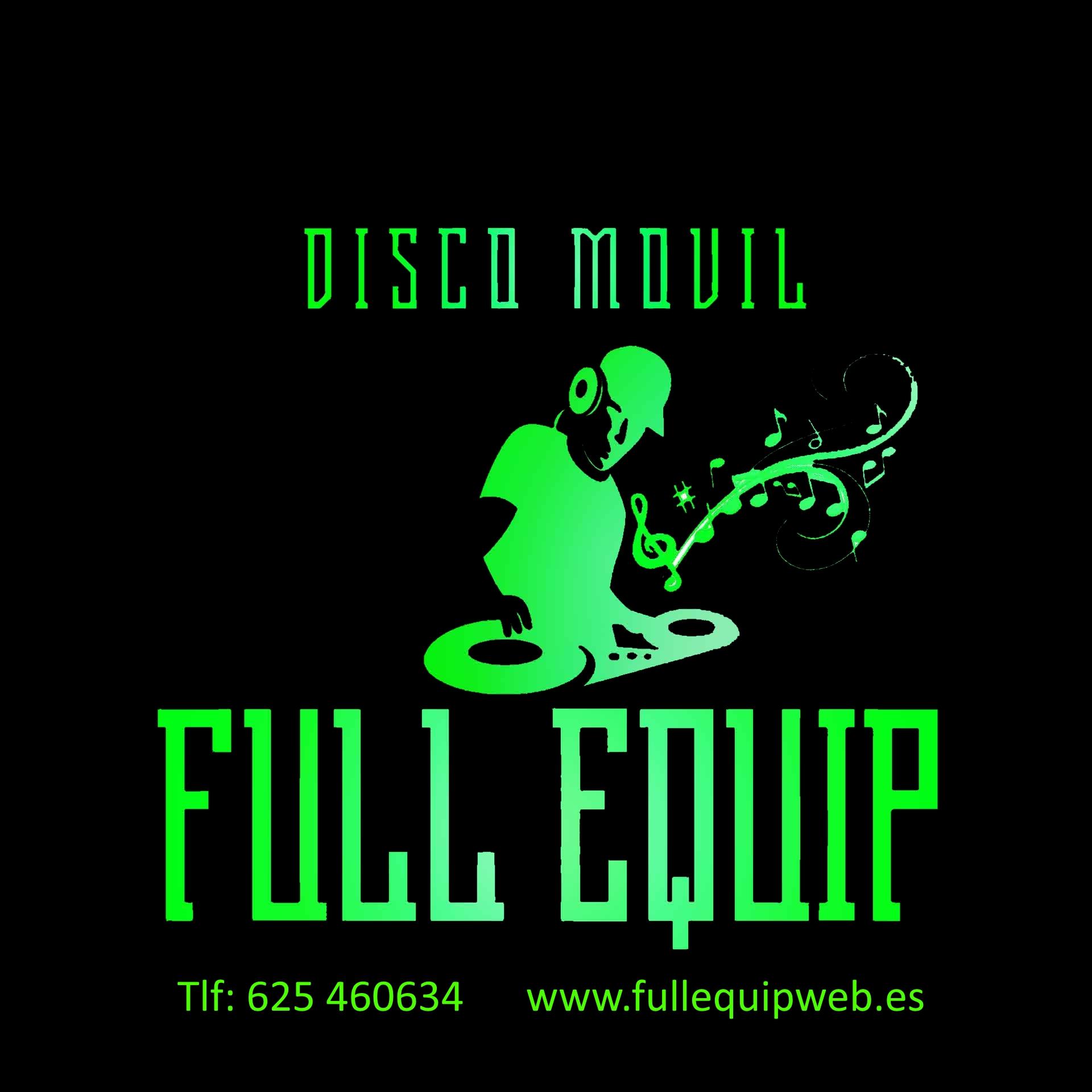 LOGO FULL EQUIP